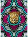 """SS'14 """"Leopardikleit"""""""